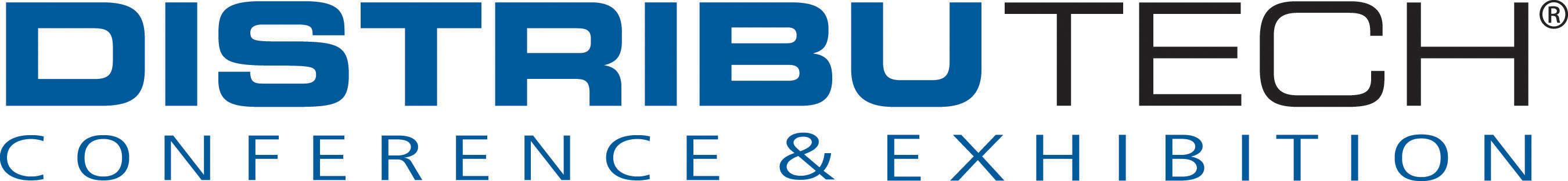 distributech-logo