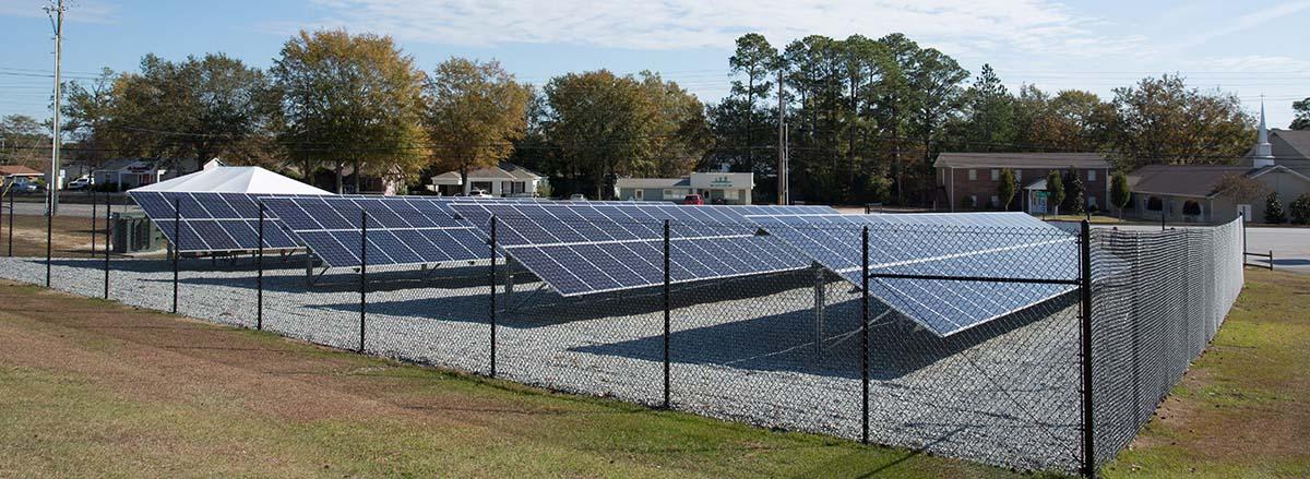 solar-panels-in-dothan
