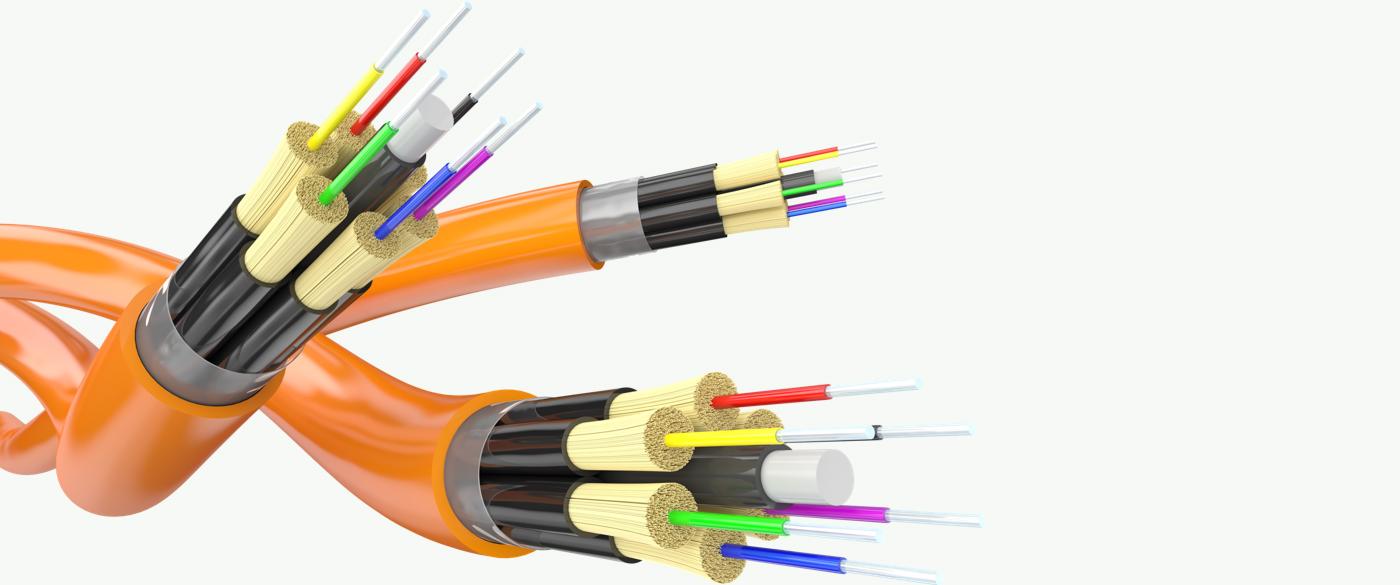 fttx-cables