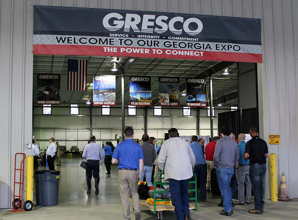 georgia-expo-entrance