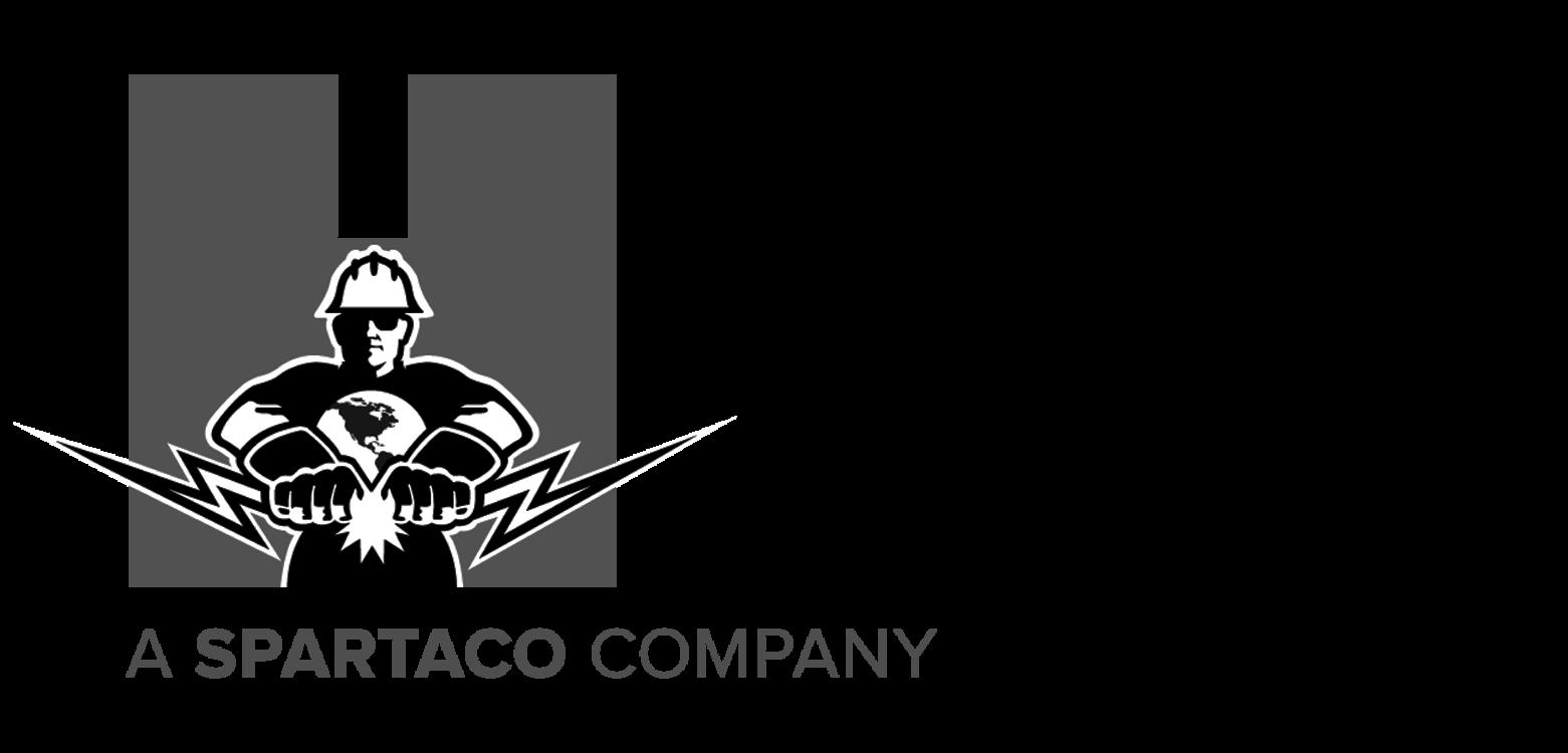 Huskie Tools Logo