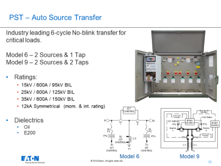 pst-auto-source-transfer