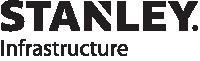 Stanley Infrastructure Logo