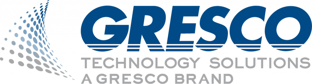 gresco technology solutions logo