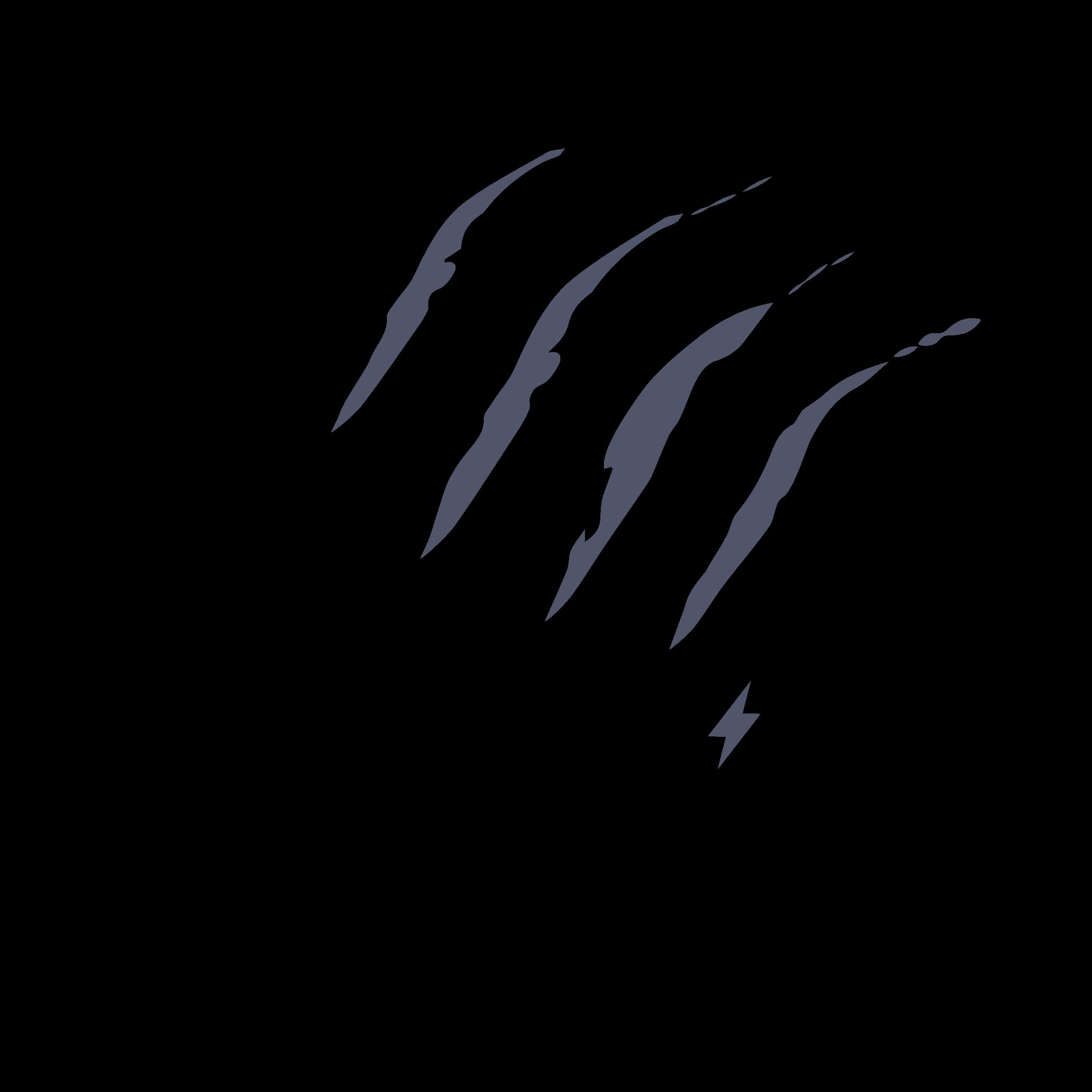 Grizzl-E-Logo